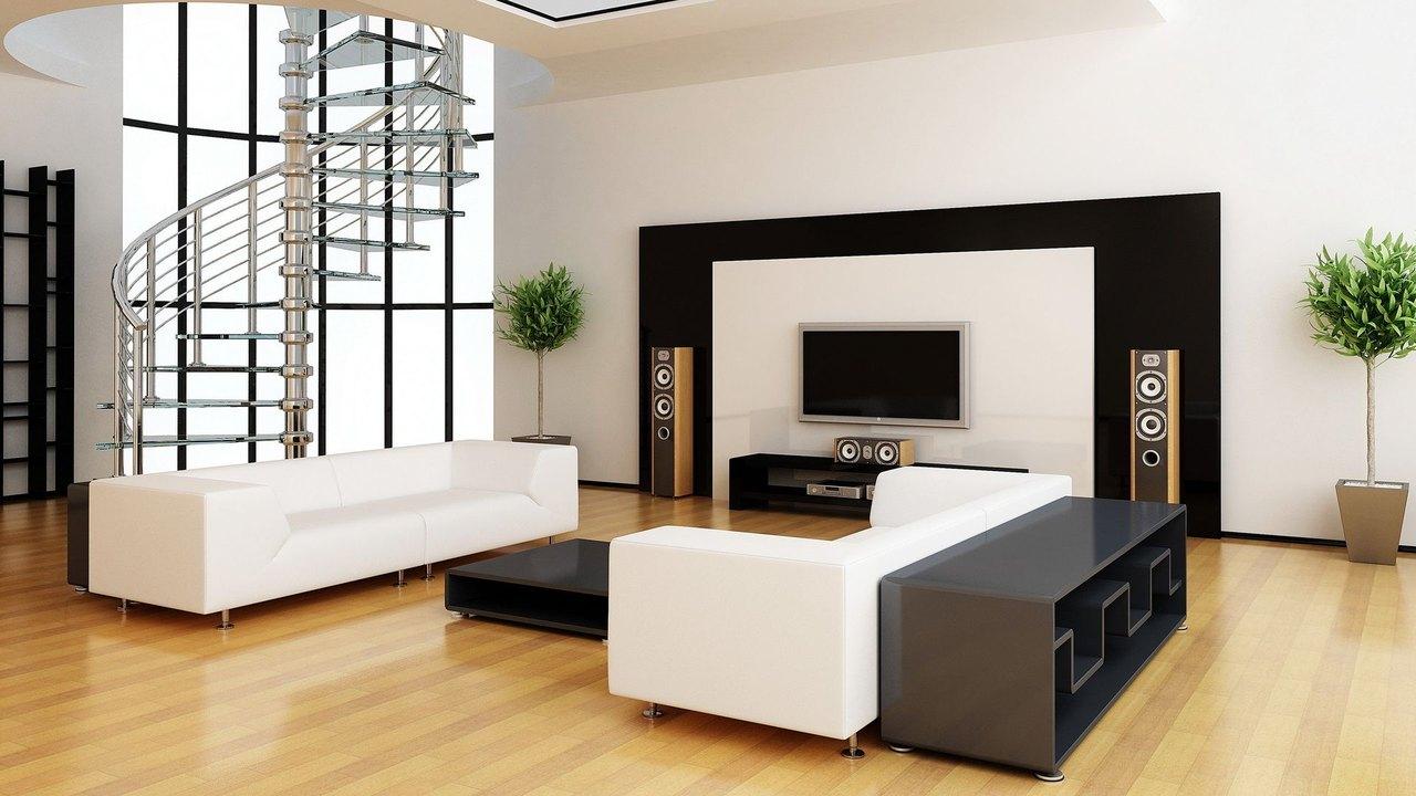 Home Decor D.I.Y Info