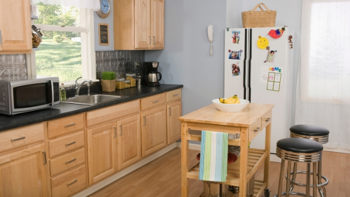 Getting Your Kitchen Renovation Done Just as You Want It Done